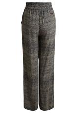 Moscow Pantalon Percy Navy