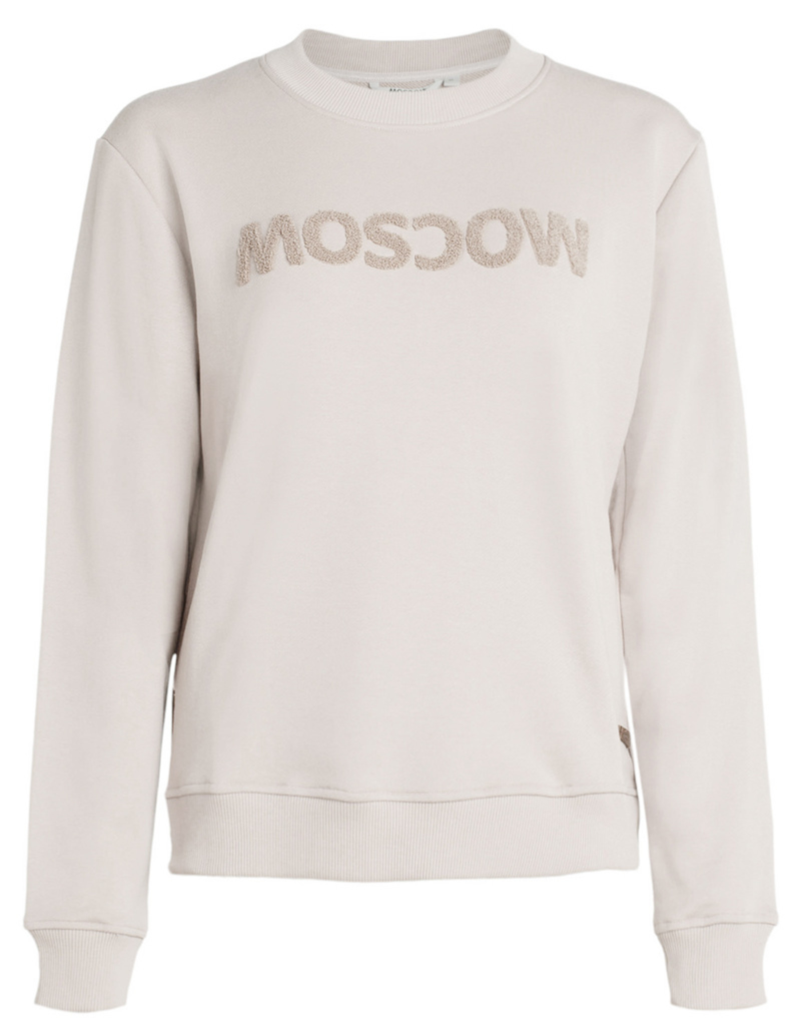 Moscow Trui Star Kit