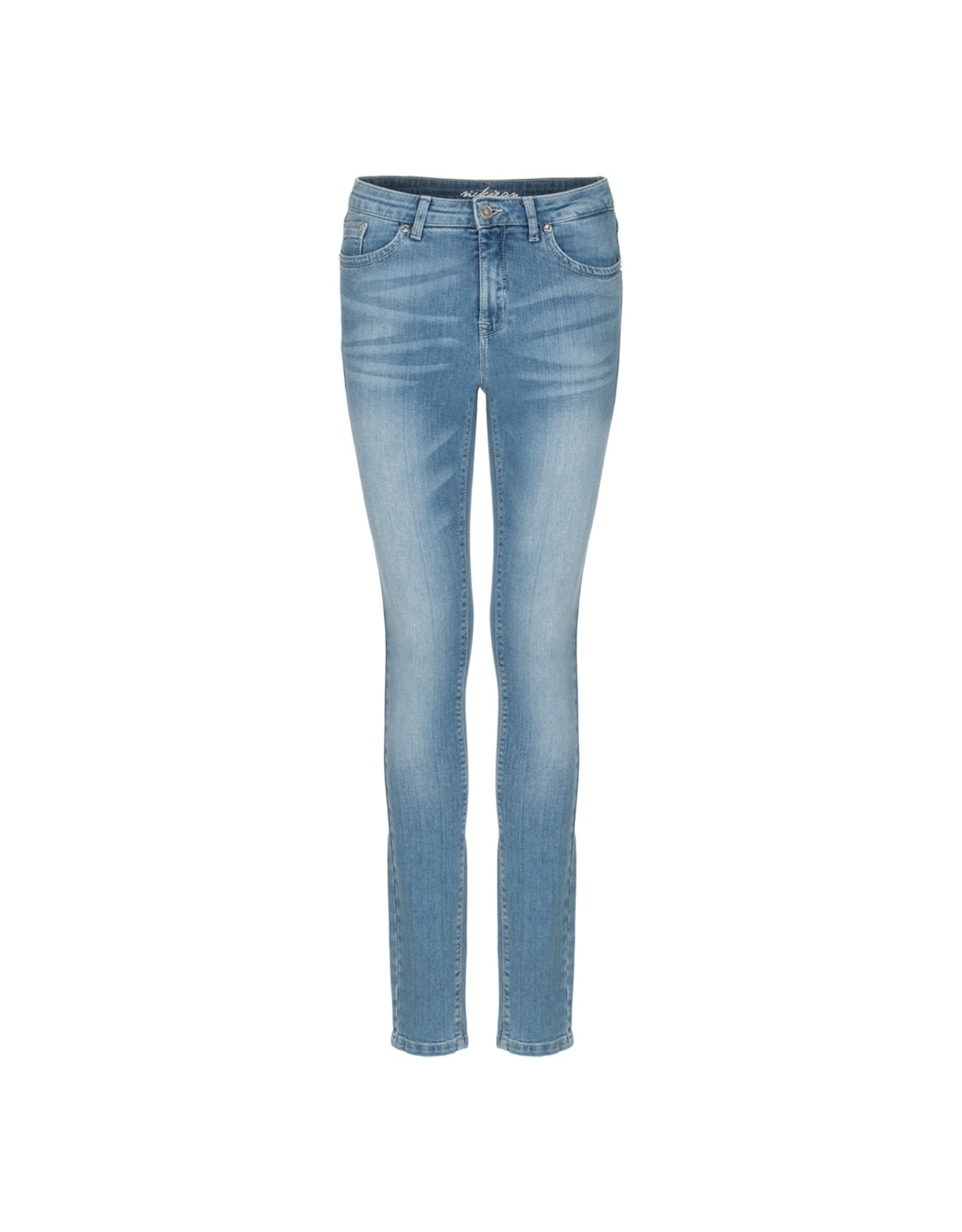 Nickjean Broek Kathy jeans