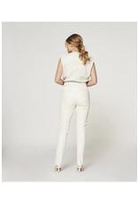 Ibana Broek Paula antique white