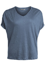 Moscow Top Greenfield Denim