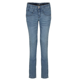 Nickjean Broek Sydney Jeans Nickjean