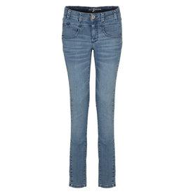 Nickjean Broek Sydney Jeans Nickjean