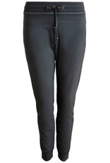 Moscow Gi Pants