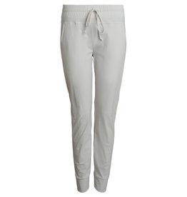 Moscow Pantalon Gi Kit Coster