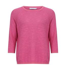 Coster Copenhagen Trui Persian Pink Coster