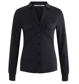 Moscow Blouse Twillight Antra Moscow