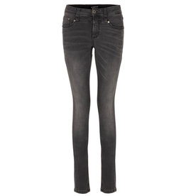 Nickjean Broek Bess jeans Antra Nickjean
