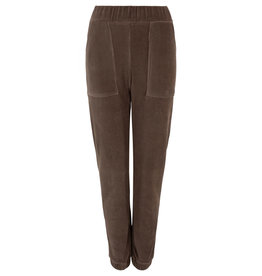 Moscow Broek Jordyn Taupe Moscow