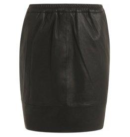 Coster Copenhagen Rok Leather Black Coster