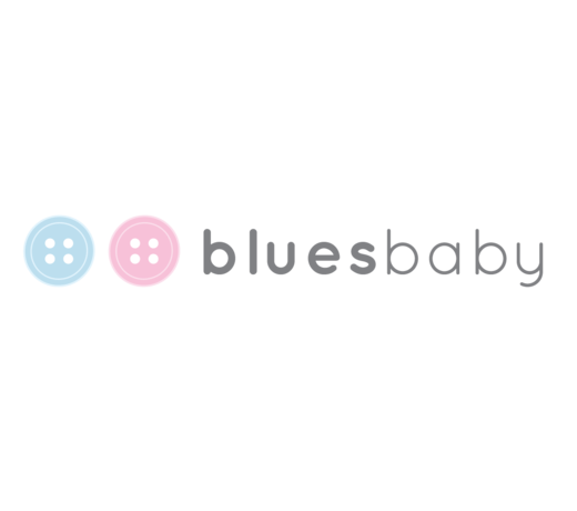 BLUES BABY