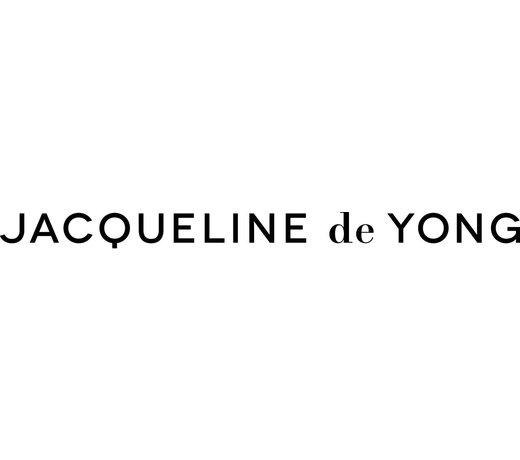 JACQUELINE DE YOUNG
