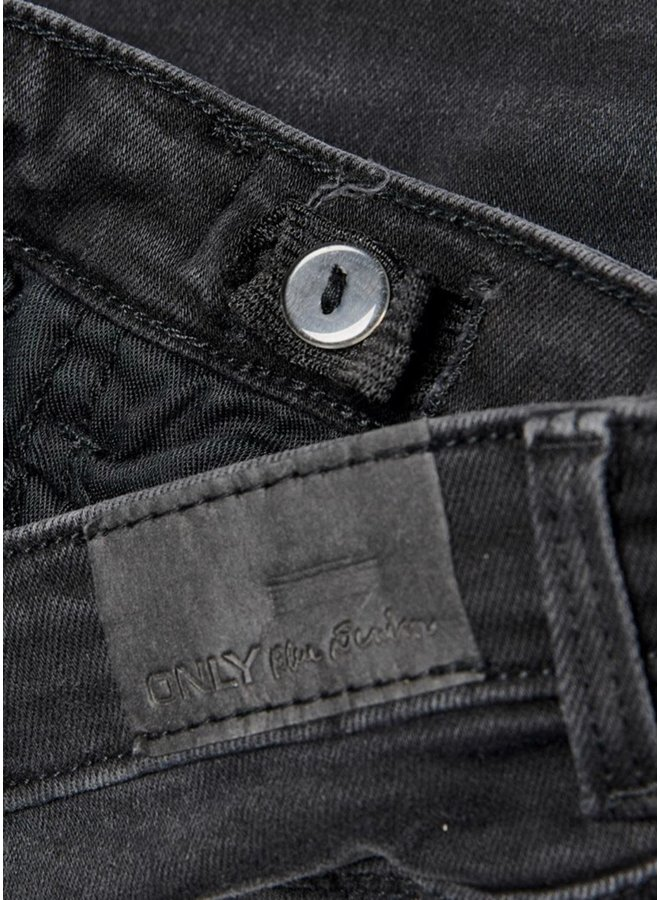 JEANS KONWILLOW