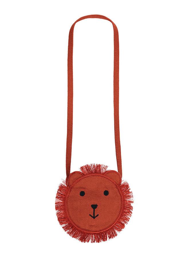 BAG LION