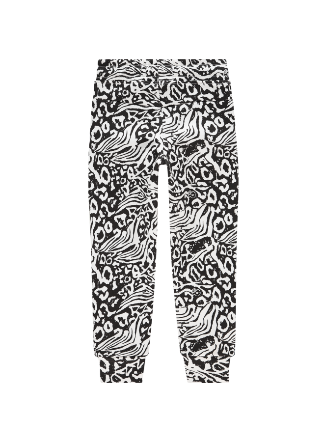 SWEAT PANTS LILLE