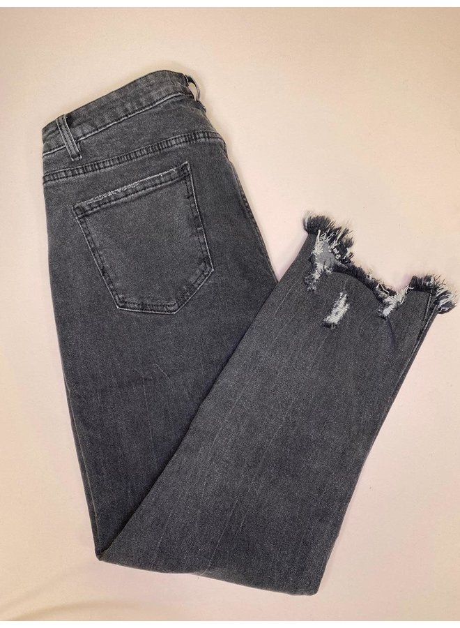 JEANS LILLY