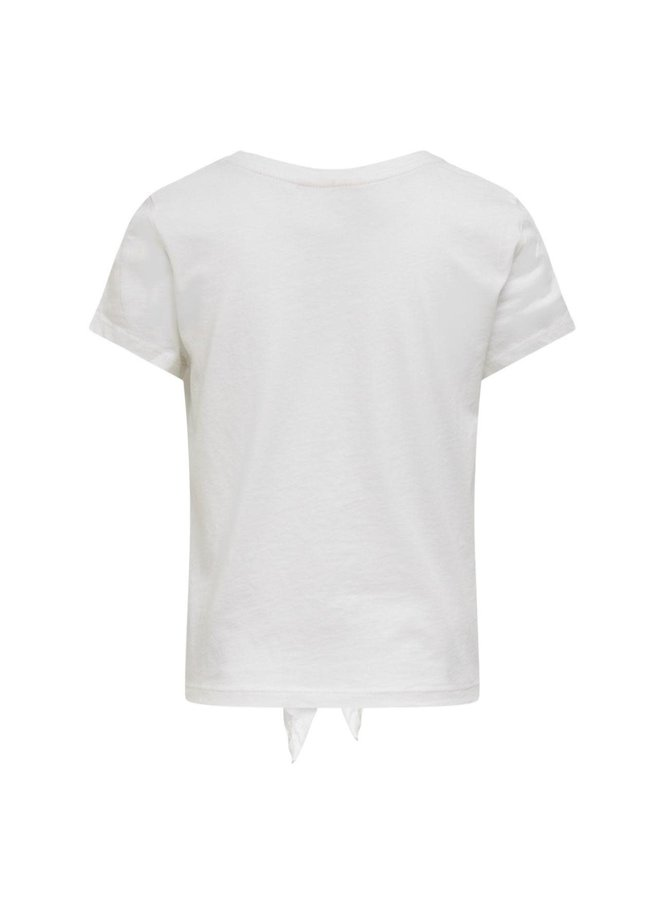 T-SHIRT LUCY