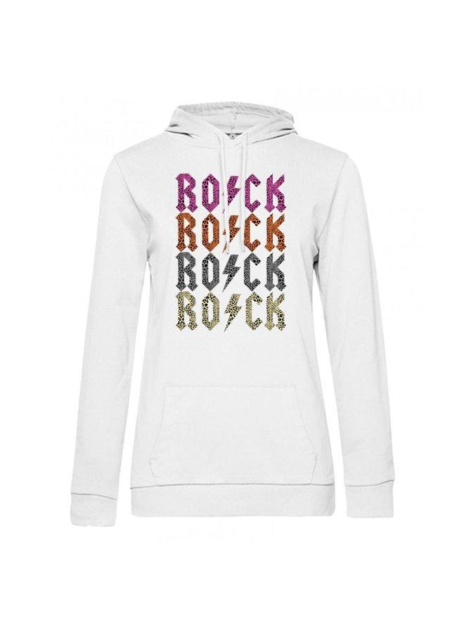 HOODIE ROCK