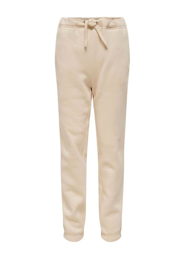 PULL-UP PANTS KONEVERY