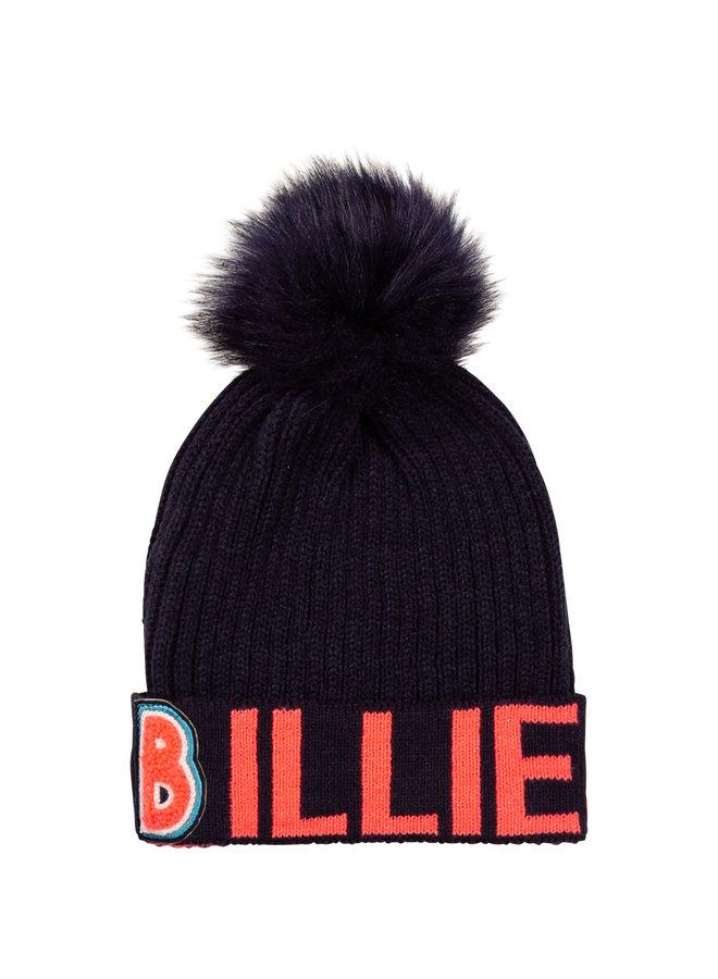 MUTS BILLIE
