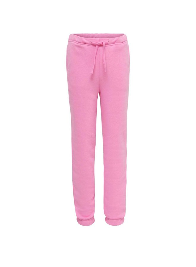 JOGGING PANTS EVERY