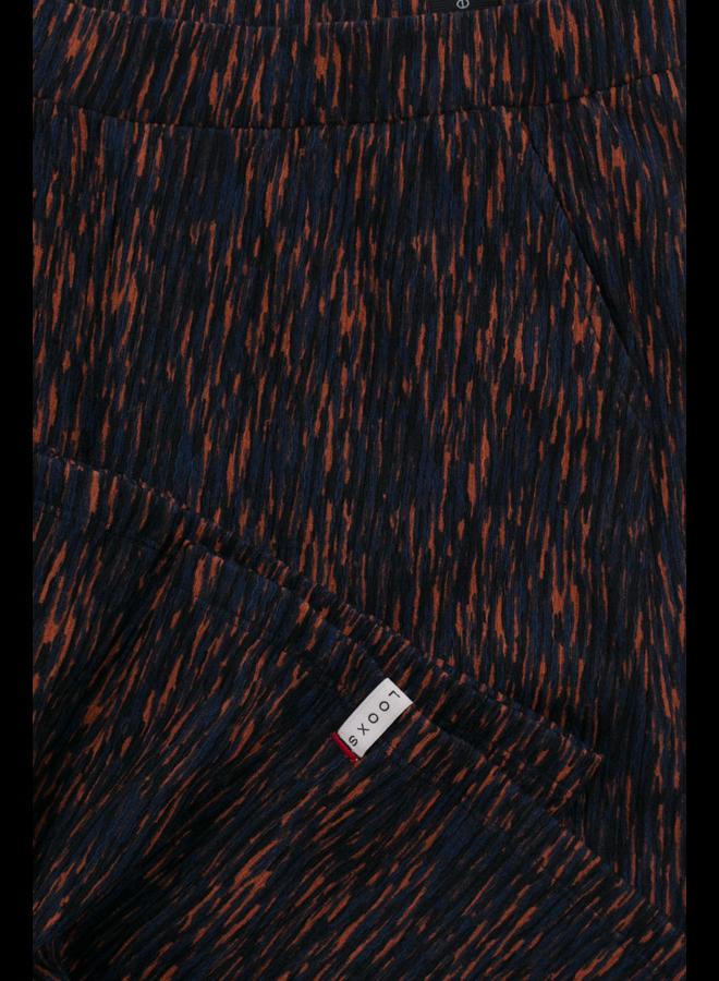 PANTS FUNKY