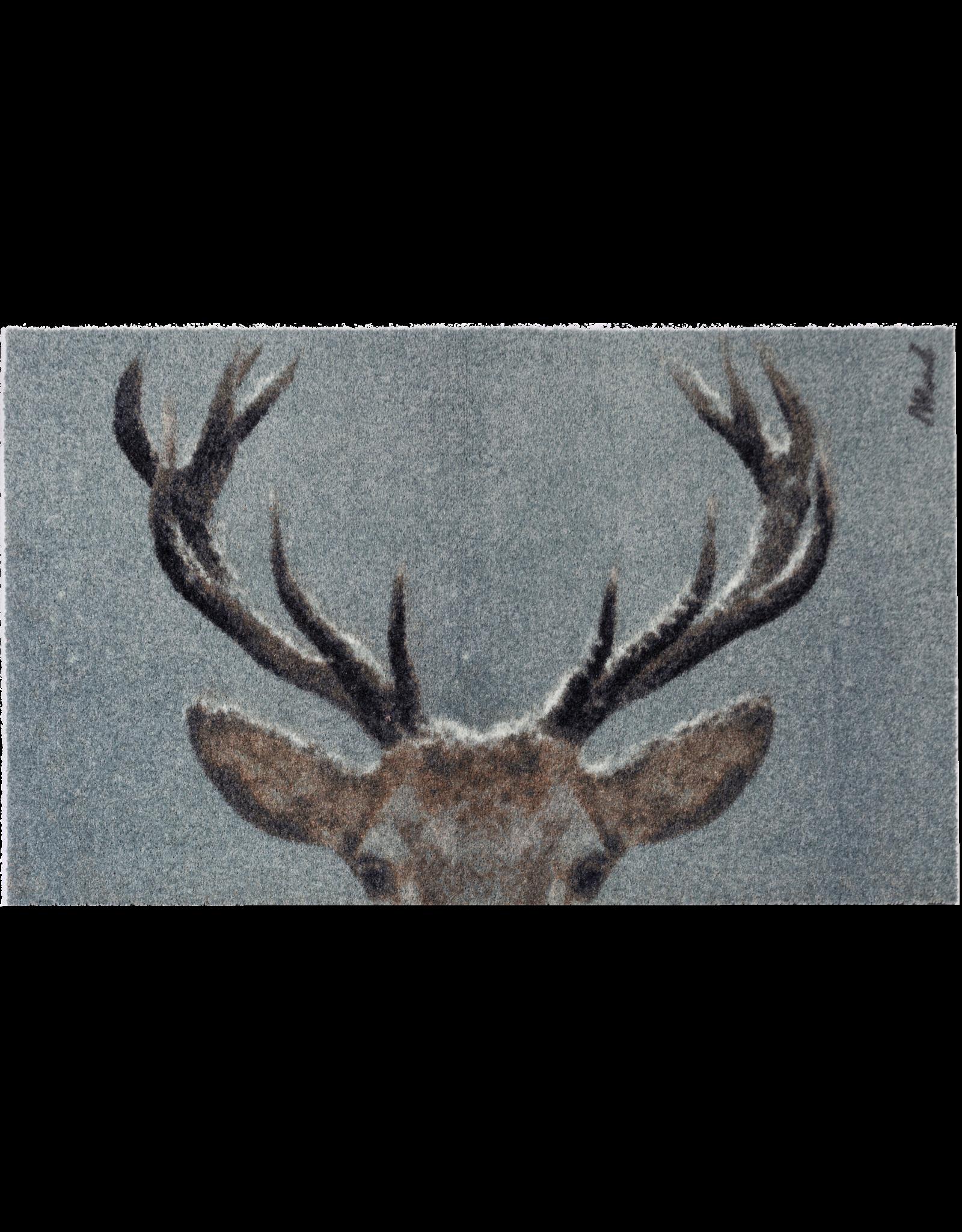 Deurmat scraper Hettie 67 x 110 cm