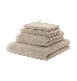 Washand Linen