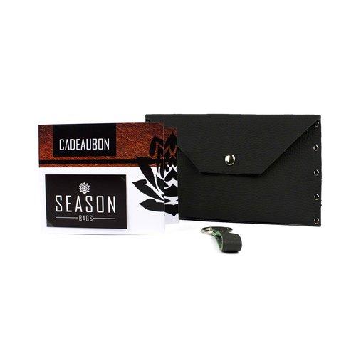 Season Bags cadeaubon