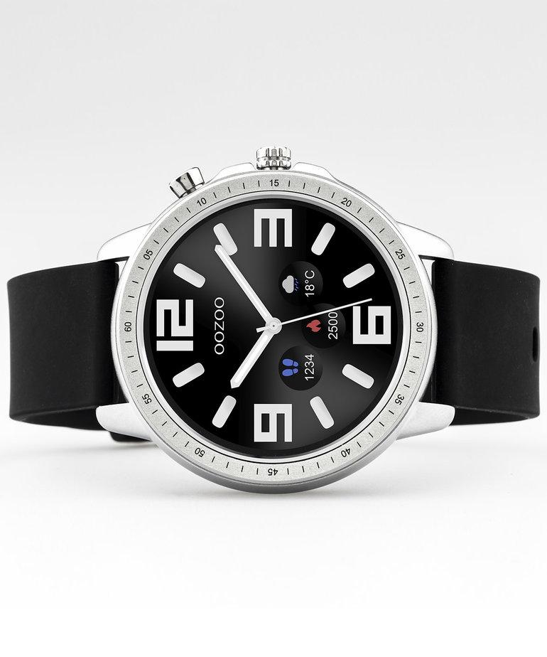 Oozoo Timepieces Oozoo Q00300