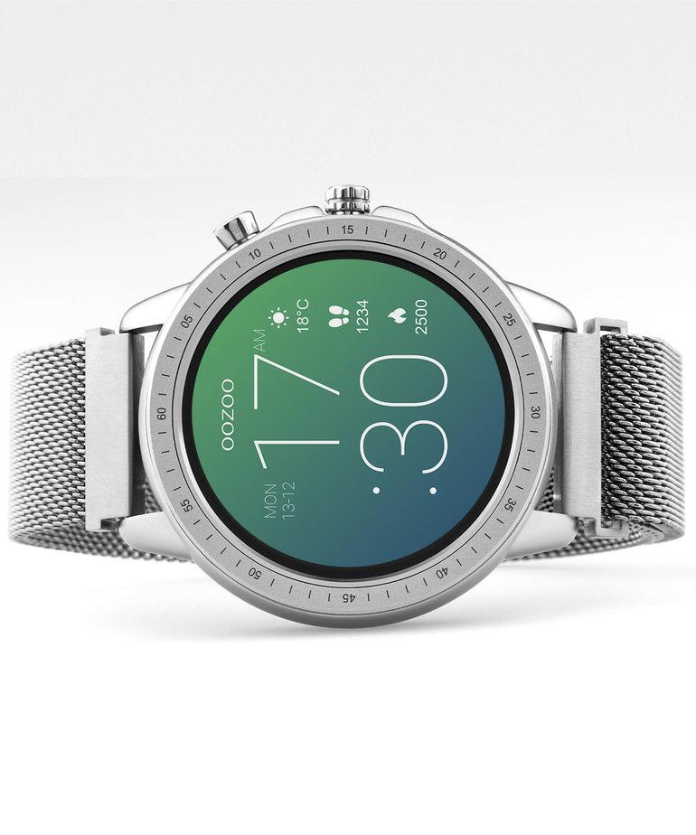 Oozoo Timepieces Oozoo Q00305