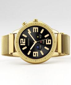 Oozoo Timepieces Oozoo Smartwatch Q00306
