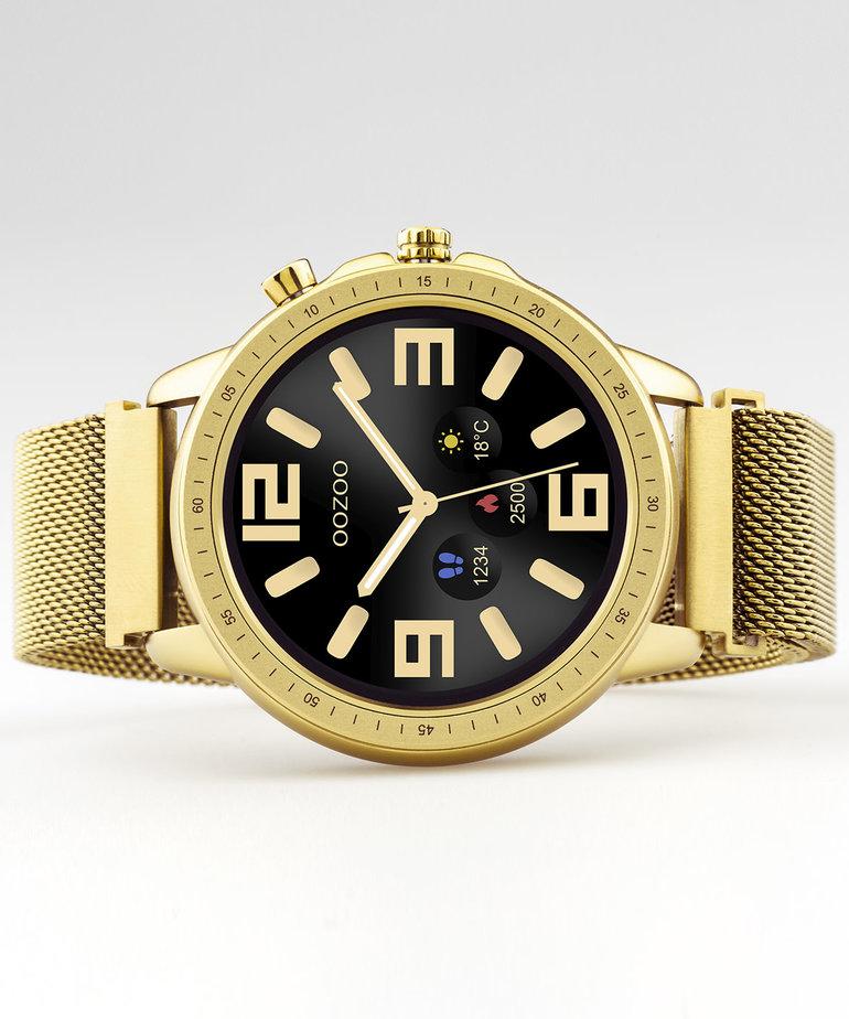 Oozoo Timepieces Oozoo Q00306