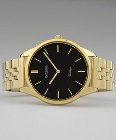 Oozoo Timepieces Oozoo C9987