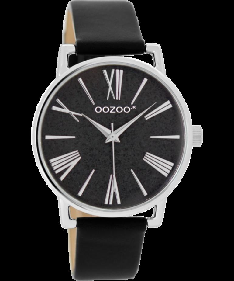 Oozoo Timepieces Oozoo JR304
