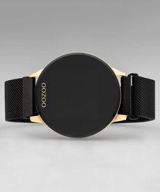 Oozoo Timepieces Oozoo Q00120