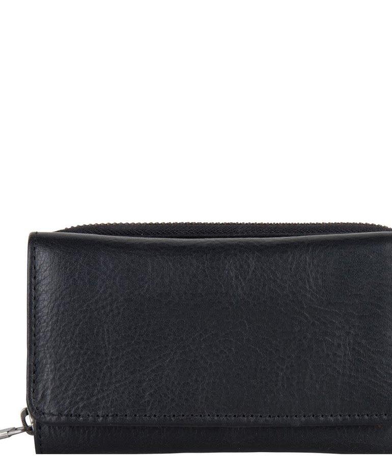 Cowboysbag Cowboysbag, Purse Garnet, Black