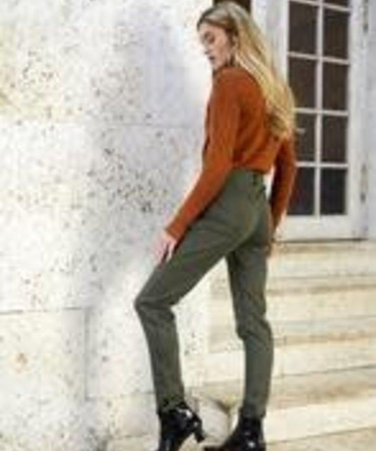 Saint Tropez Clothilde SZ Pants