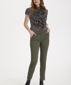 Saint Tropez Clothilde SZ Pants