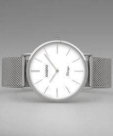 Oozoo Timepieces Oozoo C9902