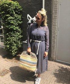 JC Sophie JC Sophie Dress Emiliano