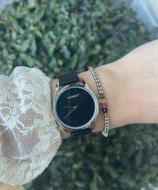 Oozoo Timepieces Oozoo JR 294