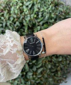 Oozoo Timepieces Oozoo JR 304