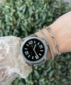 Oozoo Timepieces Oozoo Smartwatch Q00305