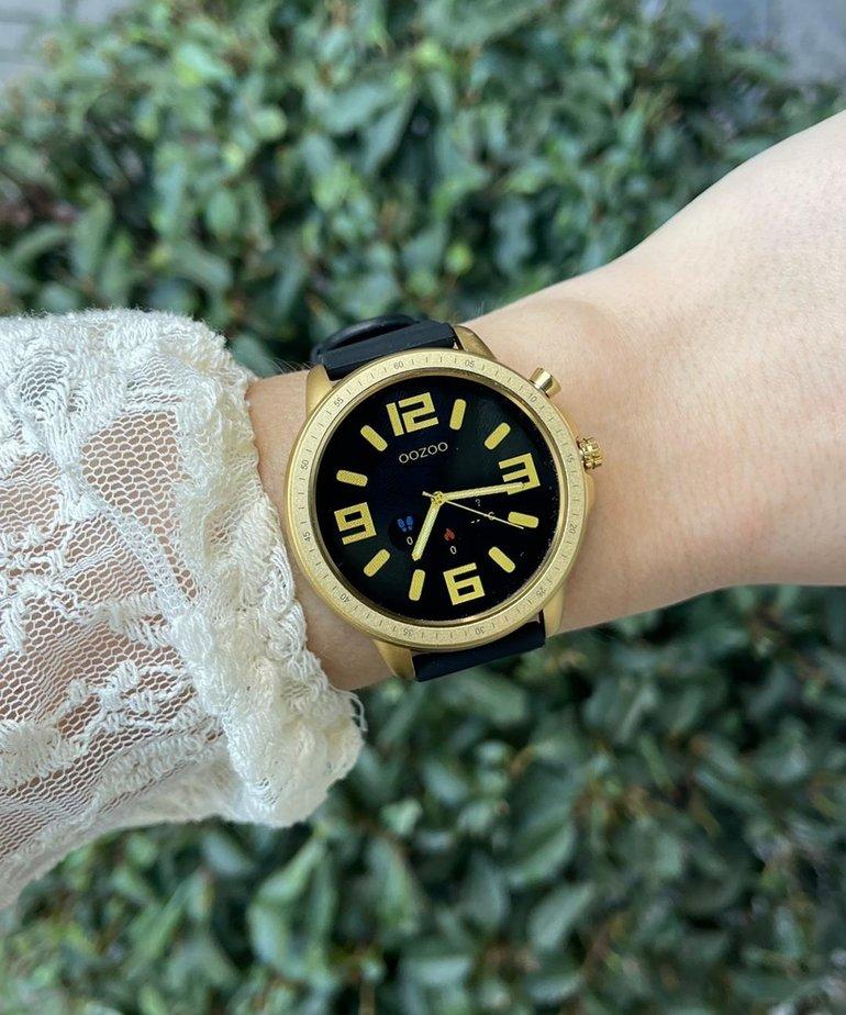 Oozoo Timepieces Oozoo Q00301