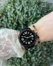 Oozoo Timepieces Oozoo Q00309