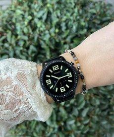 Oozoo Timepieces Oozoo Smartwatch Q00309