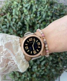 Oozoo Timepieces Oozoo Smartwatch Q00302