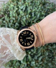 Oozoo Timepieces Oozoo Smartwatch Q00303