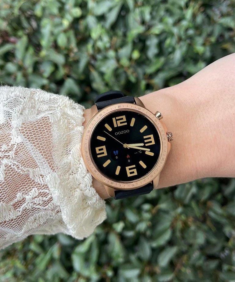 Oozoo Timepieces Oozoo Q00303